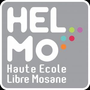 Haute Ecole Libre Mosane, Liège